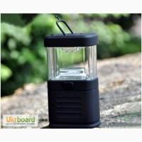 Светодиодная лампа для кемпинга
