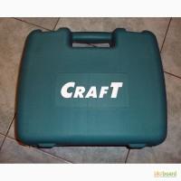 Продам кейс (чемодан) для шуруповертов-подделок Makita