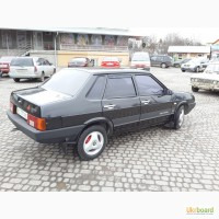 Авто продам ВАЗ 21099