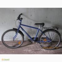 Scott-велосипед