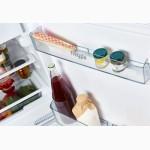 Встраиваемый холодильник FREGGIA LSB1020