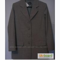 Красивий стильний піджак від ТСМ Тсhibo 32 евро розмір