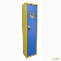 Сейф оружейный Украина