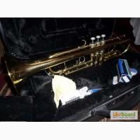 Продам Труба Stagg 77-T