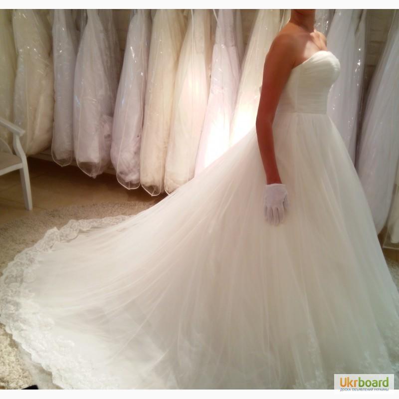 Олх Купить Платье Свадебное Платье