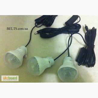 Солнечная система электроснабжения GDLite GD-8018, домашняя система