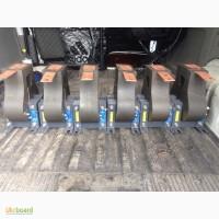 Трансформаторы тока ТВЛМ-10