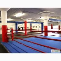 Тренировки по Боксу с опытным тренером на Лесном