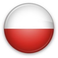 Курсы (уроки) польского языка в Донецке для иммиграции или поступления