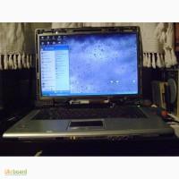 Запчасти на ноутбук Acer Aspire 3000