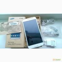 ������ �������� ������� Samsung Galaxy Grand 2 SM-G7102 White
