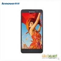 Lenovo a616 5.5 дюймов 4 ядра оригинал новые с гарантией русский язык
