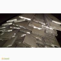 Полоса стальная размер 190х220 мм сталь 40ХН2МА