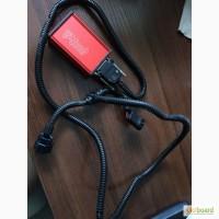 V-Tech Power Box чип тюнинг TOYOTA Land Cruiser