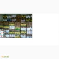 Продам банановый ящик б/у, поддоны (Турция)