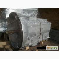 Ремонт коробок переключения передач КПП ЯМЗ-236У УрАЛ