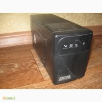 Ups PowerCom BNT 400VA системы бесперебойного питания ибп