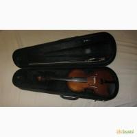 Продам скрипку Cremona, размер 1/2