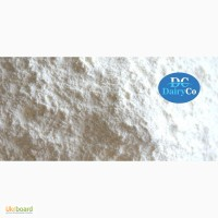 Казеїнат натрію від українського виробника - ТМ DairyCo