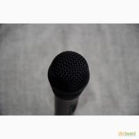 Мікрофон Audio-technica ATM610a/S (Japan)