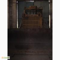 Продаем гусеничный бульдозер CHTZ Т-170, 1991 г.в