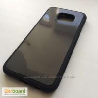 Антигравитационный чехол для Samsung S7 Edge S7 iPhone 6, iPhone 6 Plus, iPhone 5/5s