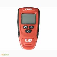 Толщиномер краски ET-200