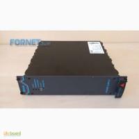 Блок питания SMPS1000 SI 24V