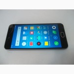 Мобильный телефон Meizu M578H M2 2696 Black