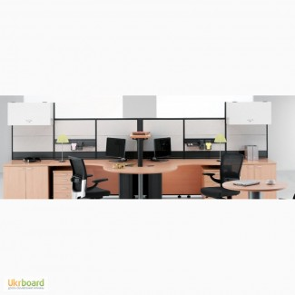 Куплю бу офисную и домашнюю мебель и технику б/у