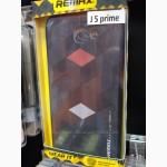 3d Бронированная полиуретановая пленка Samsung J5 Prime (2016) на две стороны