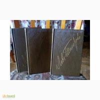 Собрание сочинений Л.Н.Толстого