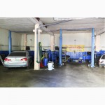 СТО, ремонт двигателей, ходовой, заправка кондиционеров