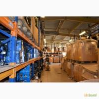 Retourware, Палети електроінструменти, інструменти, суміші 129189