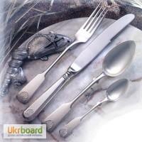 Купим столовое серебро Харьков