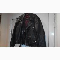 Продам кожаную косуху разных видов, ковбойка индейский стиль куртка замшевая с бахромой