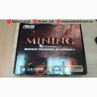 Материнская плата ASUS B250 Mining Expert 19 видеокарт