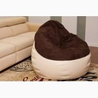 Кресло мешок груша по низкой цене