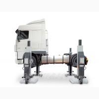 Колонный мобильный подъемник Blitz HydroLift S2 6, 2 тонн