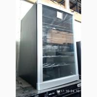 Шкаф холодильный винный настольный CLIMADIFF CV 70 AD