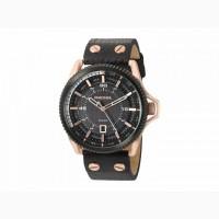 Мужские часы DIESEL DZ1754 оригинал