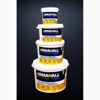 Клей «ARMAWALL» для стеклохолста и обоев со стекловолокна