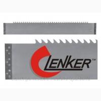 Рамные пилы Lenker
