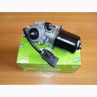 Моторчик стеклоочистителя VALEO - RENAULT TRAFIC / OPEL VIVARO