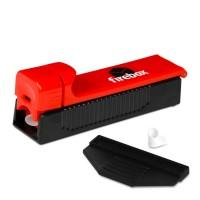 Машинка для набивки сигарет гильз Firebox