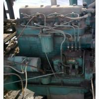 Двигатель Д 65 двигатель ЮМЗ двигатель трактора ЮМЗ. Бровары