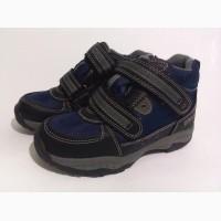 Интернет-магазин товаров с Европы Торгбаза. Детская обувь
