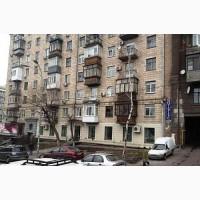 Офис в Киеве, Шевченковский район, помещение, 850 м2