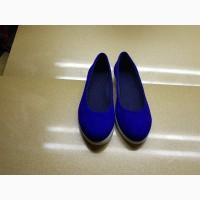Обувь от производителя балетки(2105)