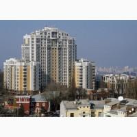 Продам панорамные VIP-апартаменты, Грушевского 9А